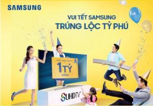 557x385-banner-web-SAMSUNG-TET