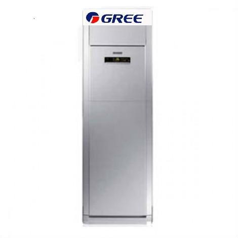 dieu hoa tu dung Gree 2 chieu 36000btu GVC36AH chinh hang