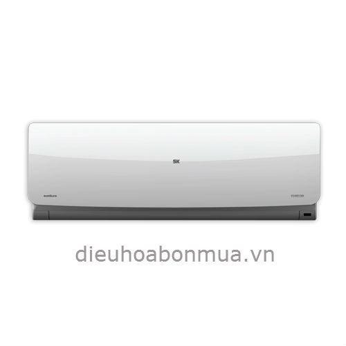 Dieu hoa Sumikura 1 chieu Inverter 18000Btu aps-apo-180dc