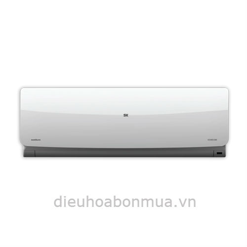 Dieu hoa Sumikura 2 chieu Inverter 24000Btu aps-apo-240ic
