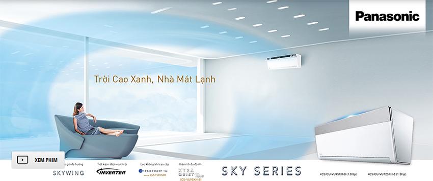 dieu-hoa-panasonic-sky-series-chat-luong-tot-nhat