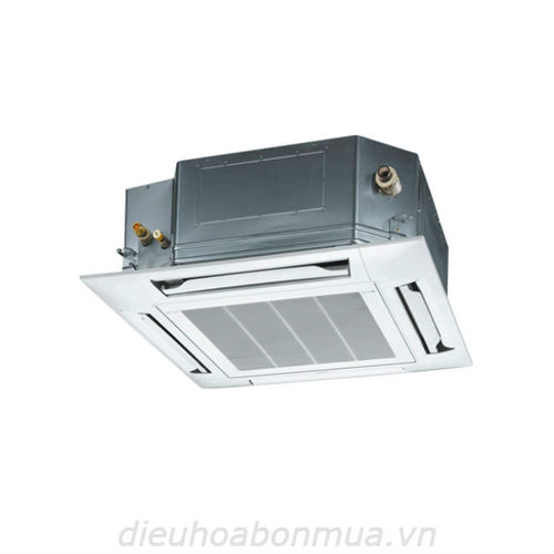 dieu hoa am tran panasonic 1 chieu inverter 43000btu cs-t43kb4h52cu-yt43kbh52