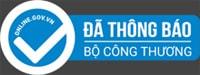 anh-bo-cong-thuong