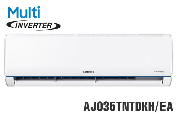 Dàn lạnh treo tường Samsung 12000btu